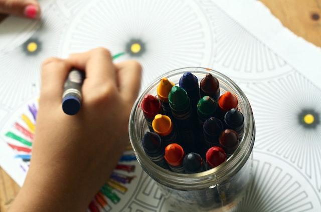 """Back-to-School"" Season for Homeschoolers"